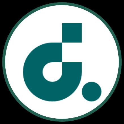 DAN.com logo