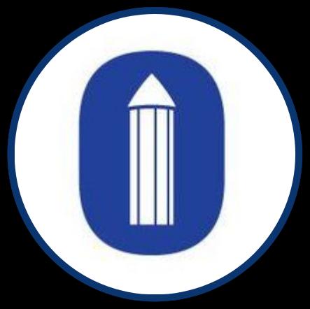 Namesilo.com logo