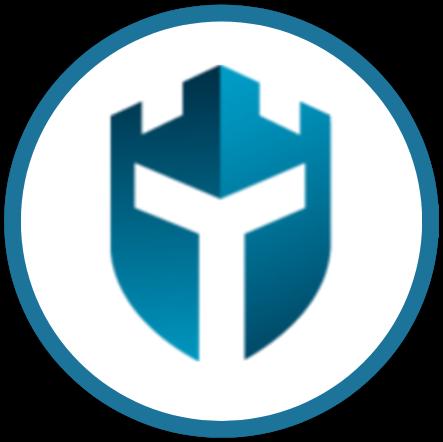 ToughDomains.com logo