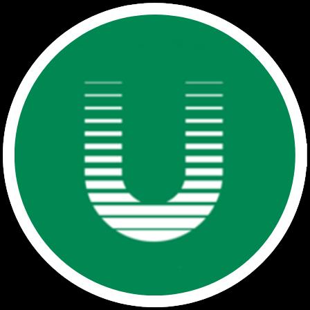 Uniregistry.com logo