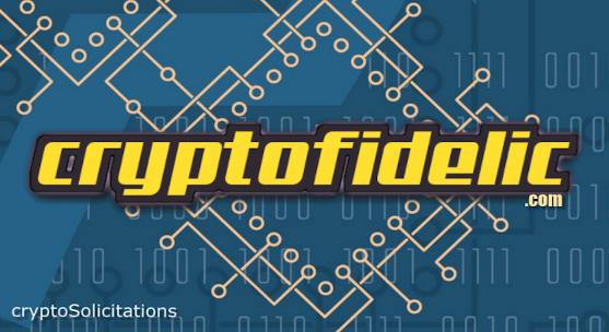 Cryptofidelic.com