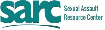 Sexual Assault Resource Center